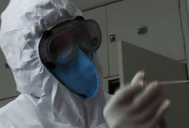 Coronavírus: Itália e países vizinhos manterão fronteiras abertas |