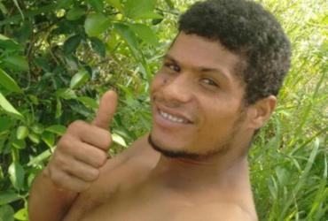 Homem é executado no interior da Bahia | Reprodução | Redes Sociais