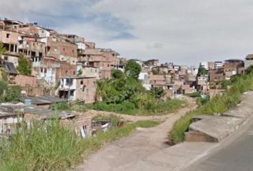 Mulher morre queimada após ser atacada com substância química em Salvador | Reprodução | Google Street View