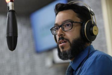 Médico esclarece riscos causados pelo 'desafio da rasteira' | Raul Spinassé | Ag. A TARDE
