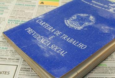 Desemprego: índice tem queda de 11,2%, mas brasileiros sem trabalho somam 12 milhões | Marcos Santos | USP Imagens