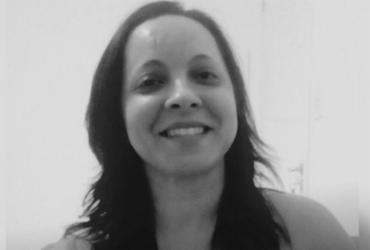 Mulher morre após tiro acidental do marido policial em Paulo Afonso | Reprodução