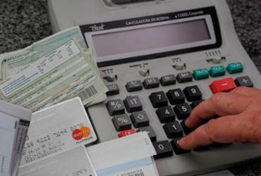 Nova portaria permite a utilização de precatórios para liquidar dívida tributária | Cecília Bastos | USP Imagens