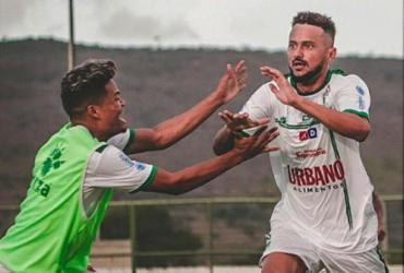 Vitória tem adversário definido na 2ª fase da Copa do Brasil | Wendell Rezende | Lagarto FC