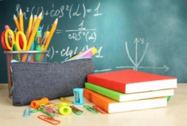 A Bahia da Educação | Reprodução