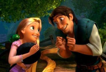 'Enrolados' será o próximo filme da Disney a ganhar live-action | Divulgação