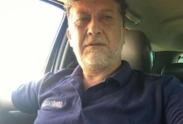 Entidades pedem esclarecimento de morte de jornalista | Reprodução | Facebook