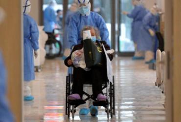 Especialista recomenda medicamentos antimalária contra coronavírus | Divulgação | Agência Brasil