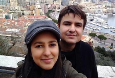 Família brasileira é baleada por vizinho na França | Reprodução | Redes Sociais