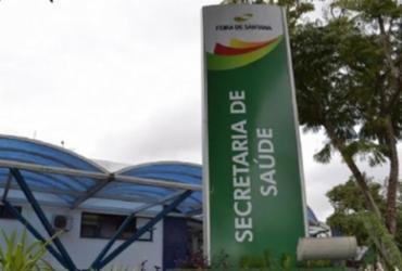 Três são atendidos em Feira de Santana sob suspeita de coronavírus, diz secretaria | Reprodução | Prefeitura de Feira de Santana