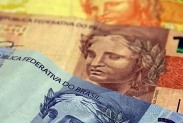 Feirão Limpa Nome promete descontos de até 98% | Marcello Casal | Agência Brasil