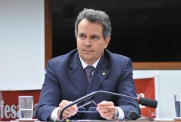 Deputado baiano propõe voto facultativo em 2020 | Divulgação | PDT