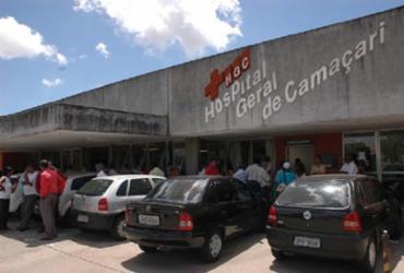 Menina de 7 anos morre após ser baleada em Camaçari | Divulgação