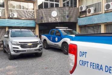 Homem é morto enquanto dormia em casa na cidade de Feira de Santana | Aldo Matos | Acorda Cidade