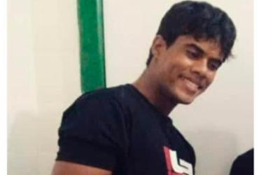 Filho de conselheira tutelar é assassinado a tiros na Bahia |