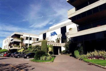 Rede D'Or compra 80% do Hospital Aliança por R$ 800 milhões | Carlos Casaes | Ag. A TARDE