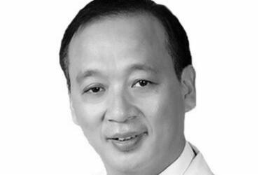 Diretor de hospital na China morre por coronavírus, diz jornal | Reprodução | Twitter | People's Daily