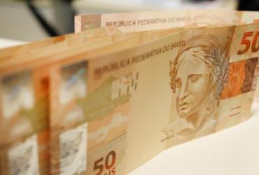 Arrecadação de impostos de R$ 174,9 bi é recorde para mês de janeiro | USP Imagens | Divulgação