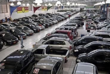 Confiança da indústria cresce 0,7 ponto na prévia de fevereiro | Divulgação | Agência Brasil