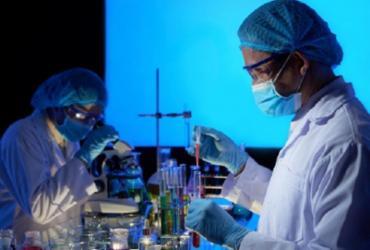 Cientistas italianos buscam tratamento específico para coronavírus | Reprodução | Freepik