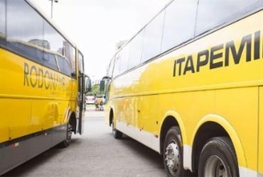 Itapemirim anuncia aporte de R$ 2 bi para voltar ao setor aéreo | Reprodução | Facebook