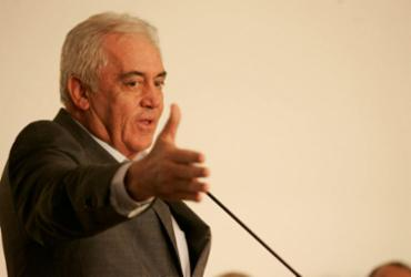 Para Otto Alencar, Bolsonaro cometeu crime de responsabilidade ao compartilhar vídeo | Joá Souza | Ag. A TARDE