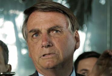 Parlamentares baianos criticam Bolsonaro por convocar atos contra o Congresso |