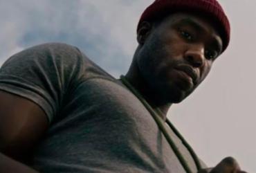 Com produção de Jordan Peele, 'Candyman' ganha primeiro trailer | Reprodução