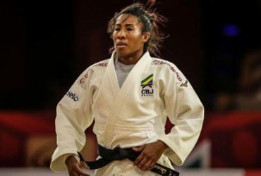 Judô brasileiro conquista medalhas em torneios preparatórios | Abelardo Mendes Jr | rededoesporte.gov.br