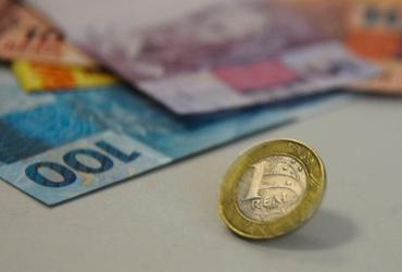 Juros do cheque especial chegam a 165,6% ao ano em janeiro | Marcello Casal Jr | Agência Brasil