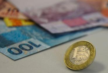 Mercado financeiro projeta queda de 5,62% na economia este ano |