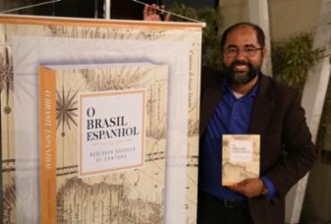 Coletânea literária voltada para Educação é lançada em Salvador | Divulgação