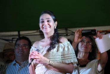 Prefeita de Cotegipe tem contas rejeitadas pelo TCM-BA | Correio do Oeste | Reprodução
