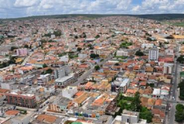 Réus são condenados a 13 anos de prisão por homicídio na Bahia | Divulgação | Prefeitura de Vitória da Conquista