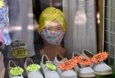 Novo coronavírus alimenta o risco de uma recessão mundial |