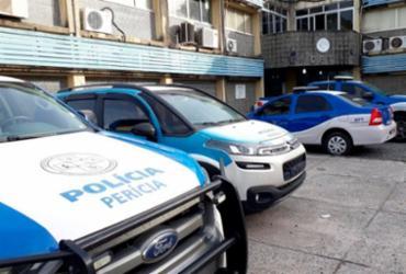 Quatro pessoas são mortas em festa de paredão em Anguera | Aldo Matos | Acorda Cidade