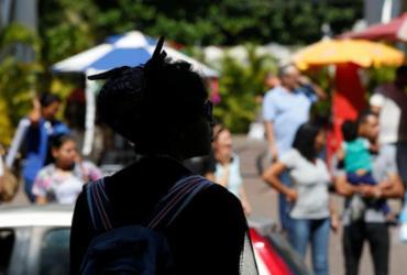 Mulheres se articulam em Coletivo | Rafael Martins | Ag. A TARDE