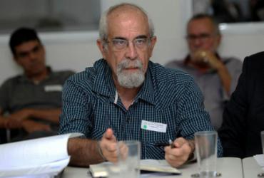 Ferry será produto de pouca necessidade, diz Dauster | Elói Corrêa | GOVBA
