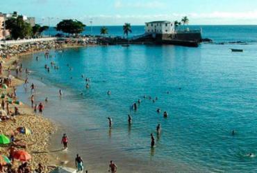 Salvador tem 18 praias impróprias para banho | Divulgação