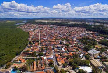 Trabalhador rural é morto perto de aldeia em Porto Seguro | Reprodução