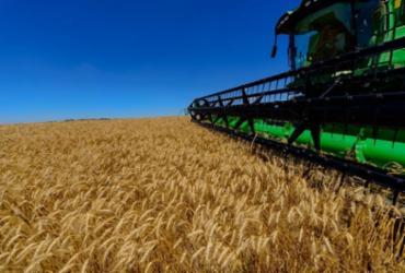 Contra incentivos fiscais para agrotóxicos, petistas fazem campanha nas redes sociais | Antonio Costa | Reprodução