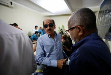 Itabuna: prefeito Fernando Gomes decide se filiar ao PTC | Raul Spinassé | Ag. A Tarde