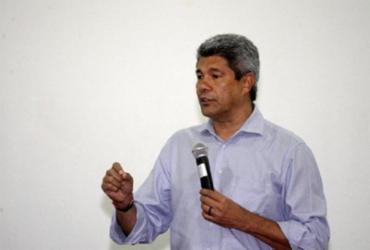 Secretário de Educação aponta melhorias na área e faz apelo a professores | Mateus Pereira | GOVBA