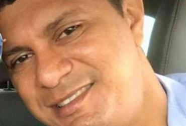 Militar detido com cocaína na Espanha é condenado a 6 anos de prisão | Reprodução | Rede Social