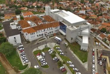 Sesab descarta suspeita de coronavírus em paciente de Jequié | Divulgação | Sesab