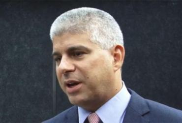 SSP-BA desmente acusações por vídeo com suposto corpo de miliciano | Reprodução | YouTube