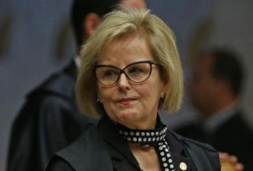 Ministra do STF vota para manter lei que permite super-salários no funcionalismo público | José Cruz | Agência Brasil