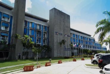 Prefeituras de Prado, Encruzilhada e Itajuípe têm contas rejeitadas pelo TCM | Divulgação | TCM
