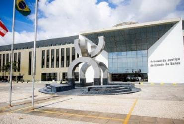Carnaval: Tribunal de Justiça da Bahia funciona em esquema especial | Divulgação | TJ-BA