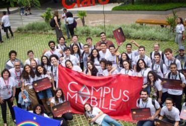 Estudantes da UESB são premiados em evento promovido pela USP